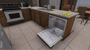 jerryd_dishwasher1_open.jpg