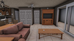 jerryd_livingroom1.jpg