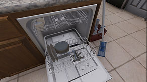 jerryd_dishwasher4_bottomRack.jpg