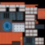 Walls-nfloor.jpg
