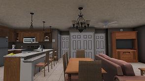 jerryd_bar+livingroom1.jpg