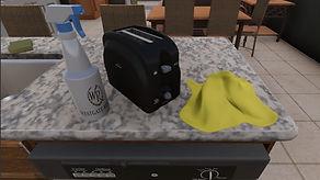 jerryd_sprayBottle_toaster_rag.jpg