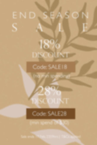 End Season Sale_promo code.jpg