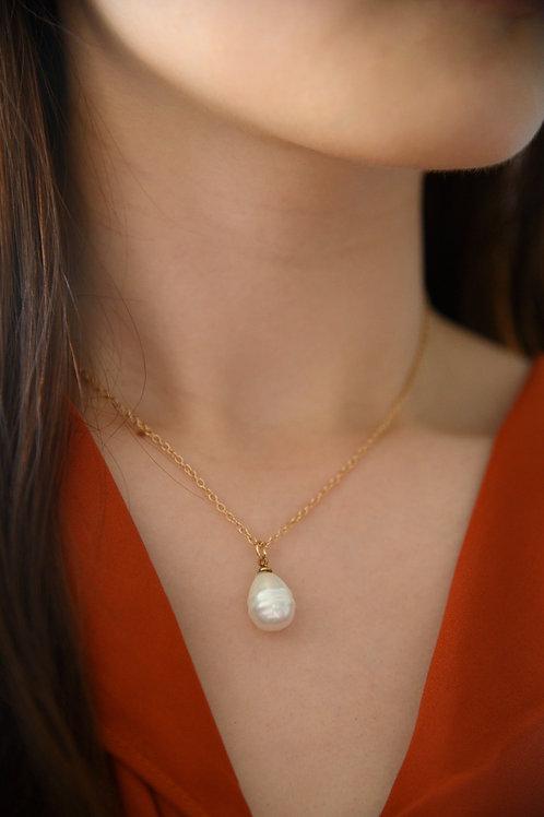 Maeby Necklace