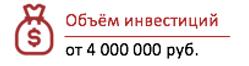 Снимок экрана 2020-07-12 в 0.01.33.png