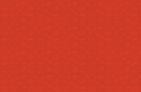 Снимок экрана 2020-07-11 в 16.48.02.png