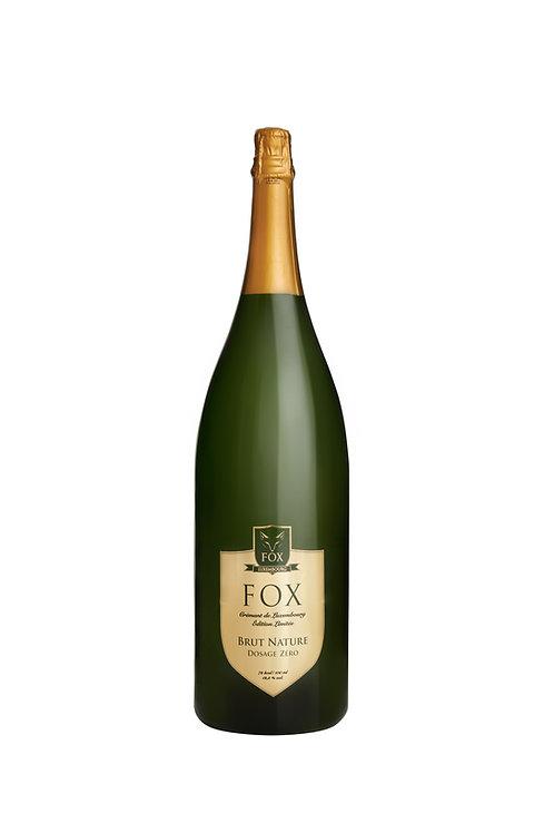 FOX Crémant Jeroboam (3L)