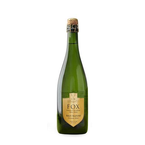 FOX Crémant (1 bottle)