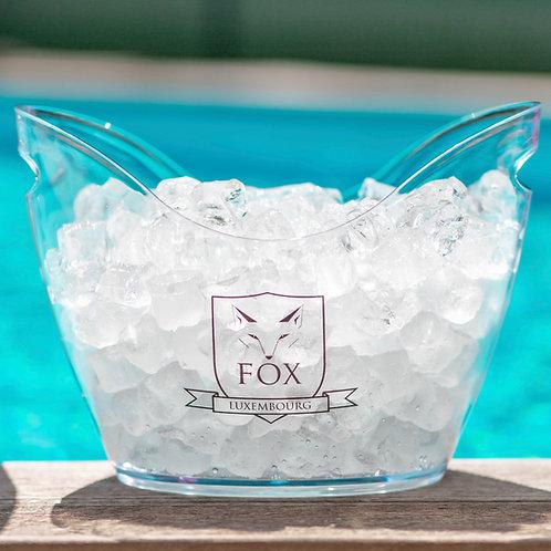 FOX Ice Bucket