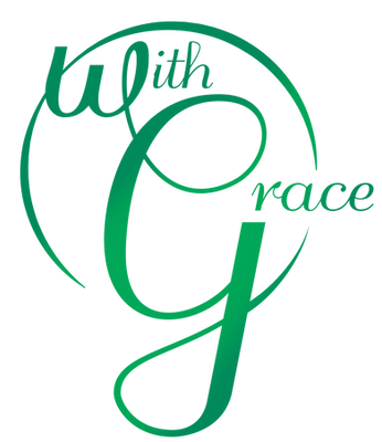 withGrace_monogram_green.png