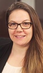 Denise Bush