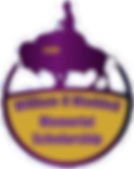 WW Scholarship Symbol.png