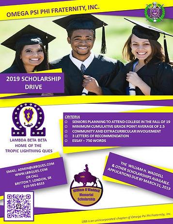 Scholarship 19 Flyer.jpg