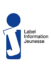 IJ_Label_Bloc.png