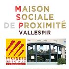 MSP VALLESPIR.png