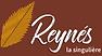 logo-gde-taille-Rmaj-1.png