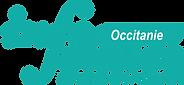 logo ij occitanie.png