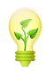 bio-green-nature-icons_23-2147501511.png