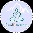 randotrement (1).png