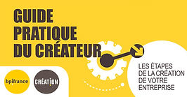 guide_pratique_createur.jpg