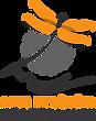 logo-PPM_carre_rogne.png