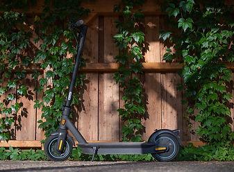 e-scooter-5432641_960_720.jpg