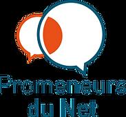 logo-promeneurs-du-net.png