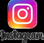 avoir-plus-de-like-sur-instagram.png