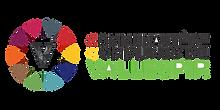 Logo sardane horizontal 2018 2.png