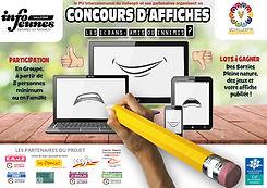 concours_dessin_2020_après_COVID2.jpg