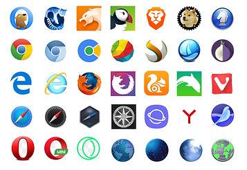 navigateurs-web.jpg