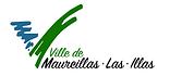 mairie-maureillas-las-illas-riunogues-66