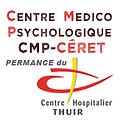 cmp_de_céret_simple.png