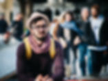 adult-beard-city-211050.jpg