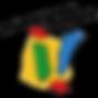 ij-logo.png