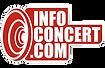 infoconcert-logo.png