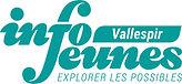 ij vallespir bleu2x-100.jpg