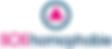 Logo_SOS_homophobie_2018.png