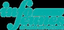 logo ij 2020.png