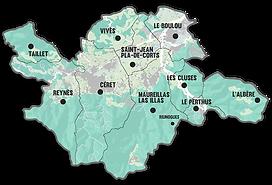 carte-vallespir-communaute2.png