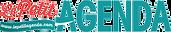 logo-le-petit-agenda.png