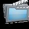 movie_folder_26791.png