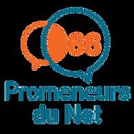 logo-pdn66.png
