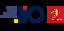 LIO-logo.png