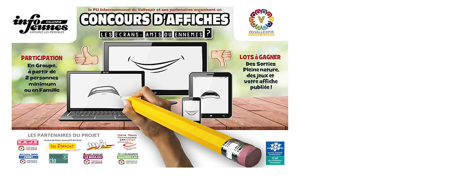 concours d'affiches.jpg