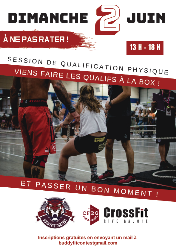 crossfit-paris-buddifit-qualification