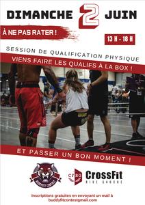 crossfit-paris-buddifit-qualification