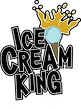 ice cream king.png
