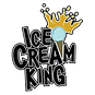 ICE CREAM KING FINAL.png