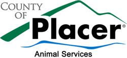 Placer County Animal Services